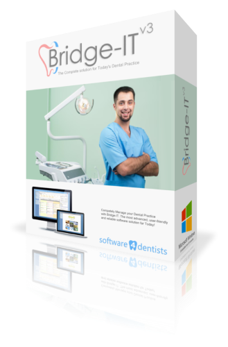 Dental Software UK from Software 4 Dentists
