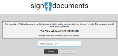 Web_Forms_PIN.png