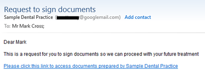 Web_Form_EMail.png
