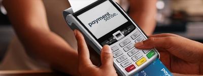 paymentsense.jpg