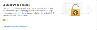 GMail - Less Secure Apps.png